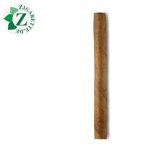 Lepanto 711 Sumatra Zigarillos, 25er