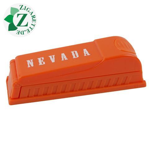 Zigarettenstopfer Nevada