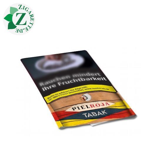 Pielroja Rolling Tobacco, 30g