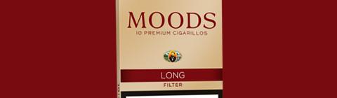 moods_startseite