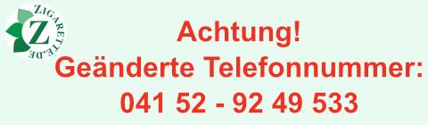 blog-zigarette-de-geaenderte-telefonnummer