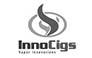 innocigs