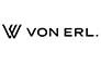 von-erl