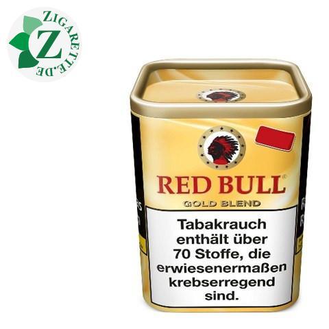 Red Bull Gold Blend, 120g