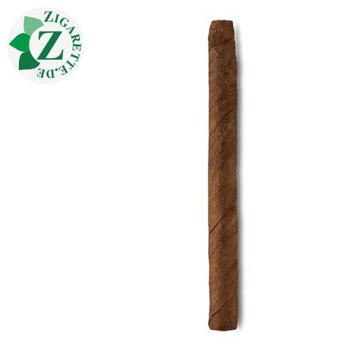 Lepanto 722 Brasil Zigarillos, 25er