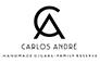 carlos-andre