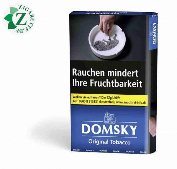 Domsky Original, 40g