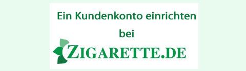 blog_kundenkontoeinrichten_startseite