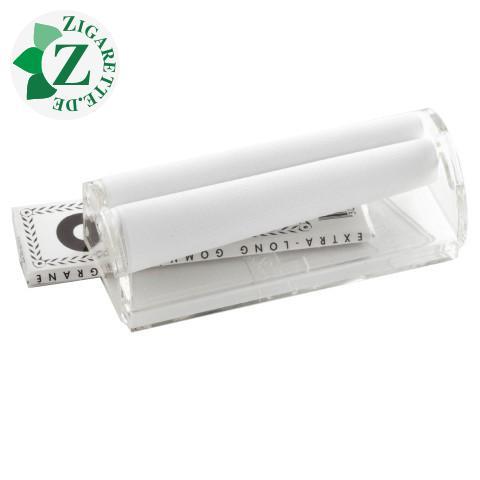 OCB Poucher Zigarettenroller - 110mm