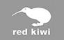 red-kiwi