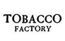 tobacco-factory