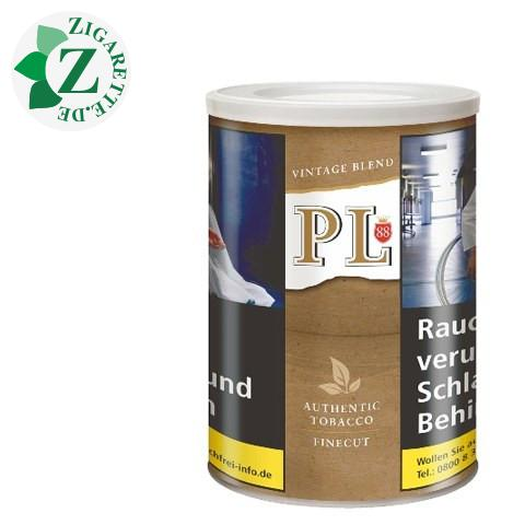 PL 88 Just Tobacco, 200g