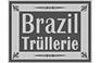 Brazil Truellerie
