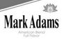 mark-adams