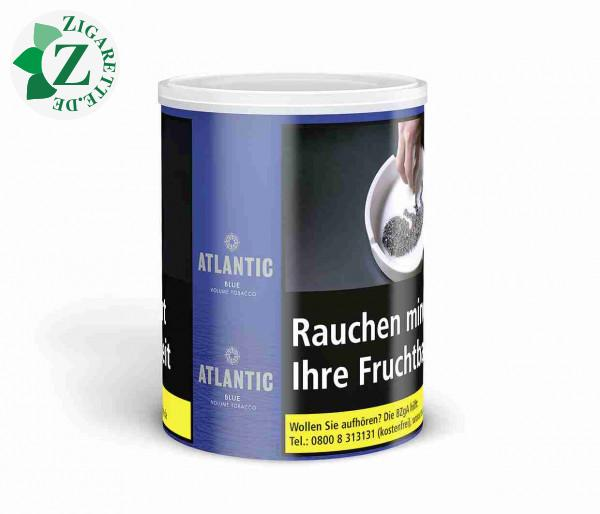Atlantic Blue Volumen Tobacco, 70g