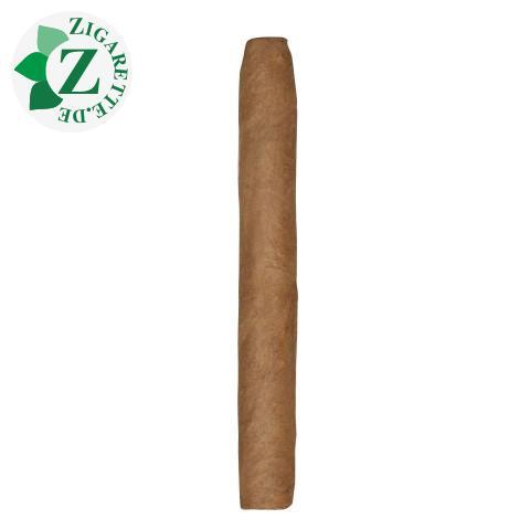 De Olifant Giant Cigarillos Sumatra, 5er
