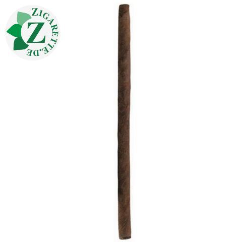 Lepanto 715 Brasil Zigarillos, 25er
