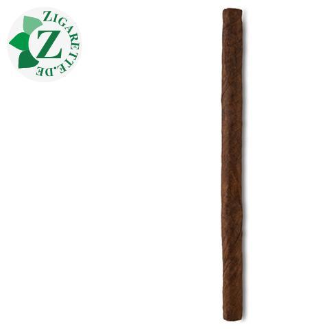 Lepanto 715 Brasil Zigarillos, 10er