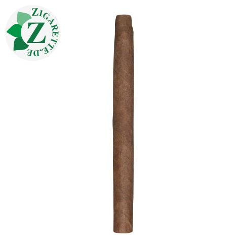 De Olifant Mini Cigarillos Brasil, 7er
