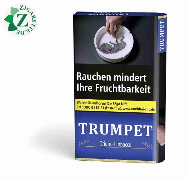 Trumpet Original, 38g