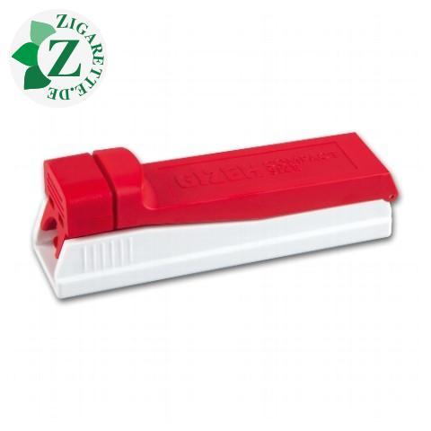 Gizeh Zigarettenstopfer Compact Size