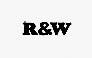 rawVp7Cq2ZYnFWmi